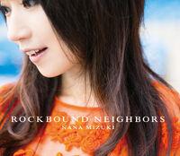 Rockbound neighbors