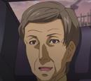 Taketsugu Hiroki
