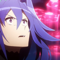 Tsubasa horrified
