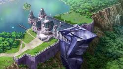 Fine mansion02