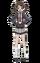 Yumi Itaba