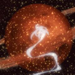 Shem-Ha's spirit left Miku's body