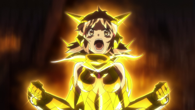 File:Golden Gungnir.png