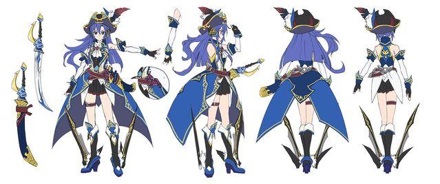 File:Tsubasa's Pirate Gear.jpg
