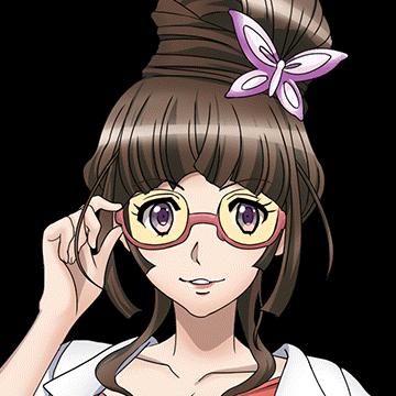 Ryoko Sakurai Userbox
