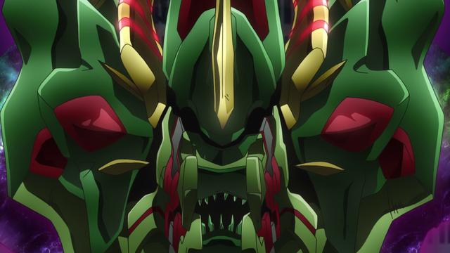 File:Symphogear GX Episode 13 END 08.png