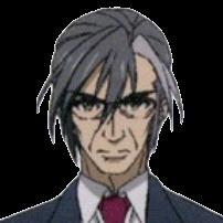 Yatsuhiro Kazanari Userbox