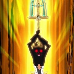 Hibiki going berserk holding <a href=