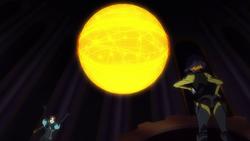 Symphogear GX Episode 8 03
