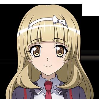 Shiori Terashima Userbox