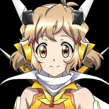 Hibiki Tachibana Userbox