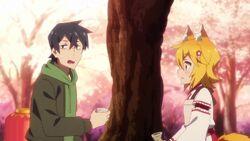 Anime 12 1