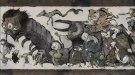 File:Nurarihyon01-01.jpeg