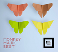 Monkey majik best album