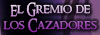 http://es.gremiodecazadores.wikia