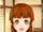 Gazer-chan/senpai