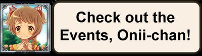 Ruri Event icon