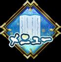Profile icone