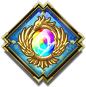 Daily Dungeon icon