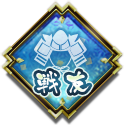 Friendlist icone