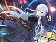 Senkou - New Link 02