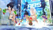 1475733117-senran-kagura-peach-beach-splash-1