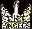 A.R.C. Angels