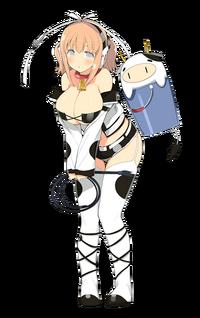 Ushimaru