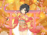 Asuka - New Link 10