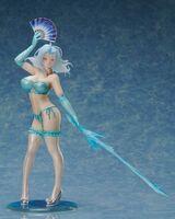 Yumi-figura-3