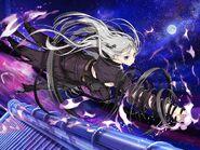 Senkou - New Link 08