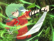 Hikage - New Link 01