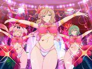 Haruka - New Link 07