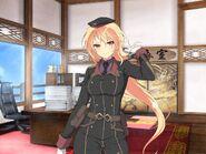 Souji - New Link 01