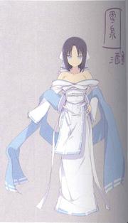 Yumi Boceto 1