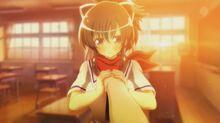Asuka Shinobi Refle 3