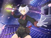 Miyabi - New Link 01