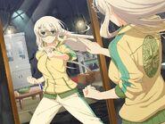 Yomi - New Link 06