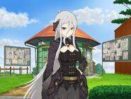 Senkou - New Link 01
