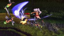 Senran-Kagura-Burst-ReNewal-muestra-nuevos-detalles-y-gameplay-3