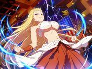 Kagura - New Link 07