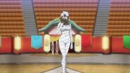 SenranKagura-2ndSeason-Episode7-7