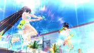 1475733117-senran-kagura-peach-beach-splash-3