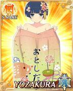Yozakura (SK NW) 2
