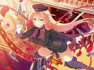 Souji - New Link 13