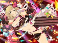 Haruka - New Link 17