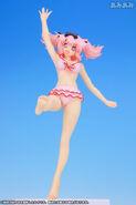 Hibari-figura-4