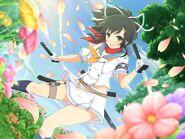 Asuka - New Link 02