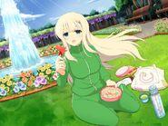 Yomi - New Link 03