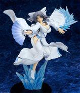 Yumi-figura-1